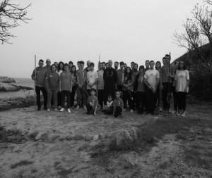 gruppo13