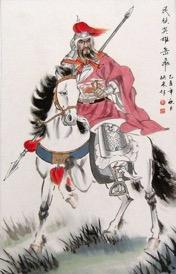 xingyi2